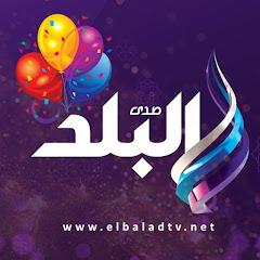 Sada Elbalad - صدى البلد Net Worth