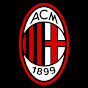 AC Milan Youtube channel statistics and Realtime subscriber counter