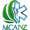 Medical Cannabis Awareness New Zealand