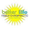 Better Life Family Chiropractic