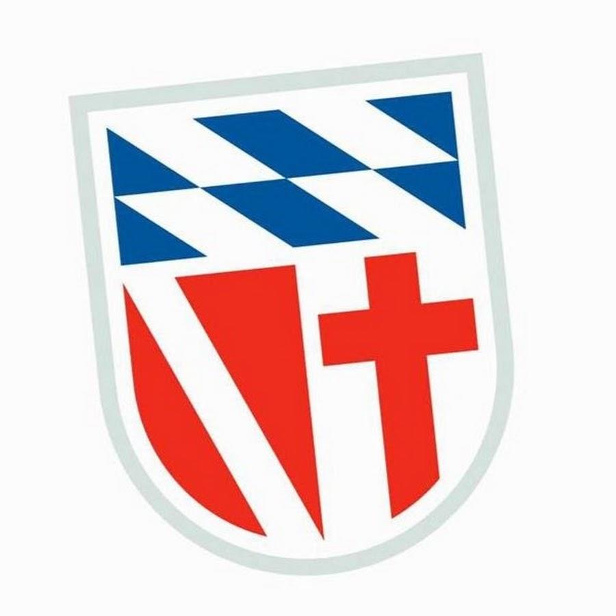 Landkreis Regensburg Sperrmüll