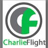 Charlie Flightwood