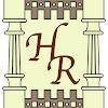 Historic Restorations