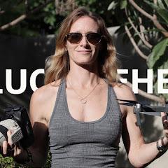 Lucy Leheilleix