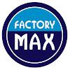Factory Max Co., Ltd.