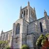 First Congregational Church of LA