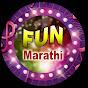 Fun Marathi