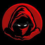 JAFAR KHAN FF GAMING (born-2-fight)
