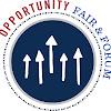 100,000 Opportunities