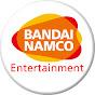 Bandai Namco Official