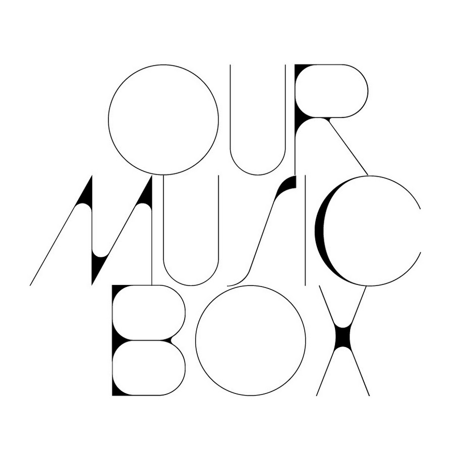 OurMusicBox - YouTube