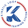 Kinetic Loop Training System - Bike Fitting - Power Based Cycling Coaching