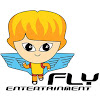 FLY Entertains