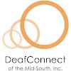 DeafConnectMidsouth