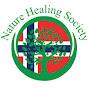 Nature Healing & Music