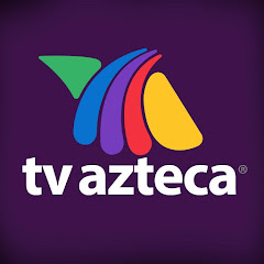 Cuanto Gana TV Azteca