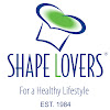 Shape Lovers