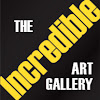 The Incredible Art Gallery