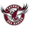 Tathra Sea Eagles Rugby League Football Club