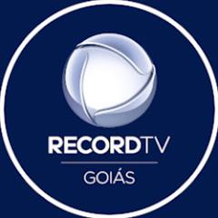 Record TV Goiás