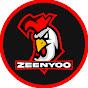 Zeenyoo