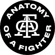 Anatomy of a Fighter