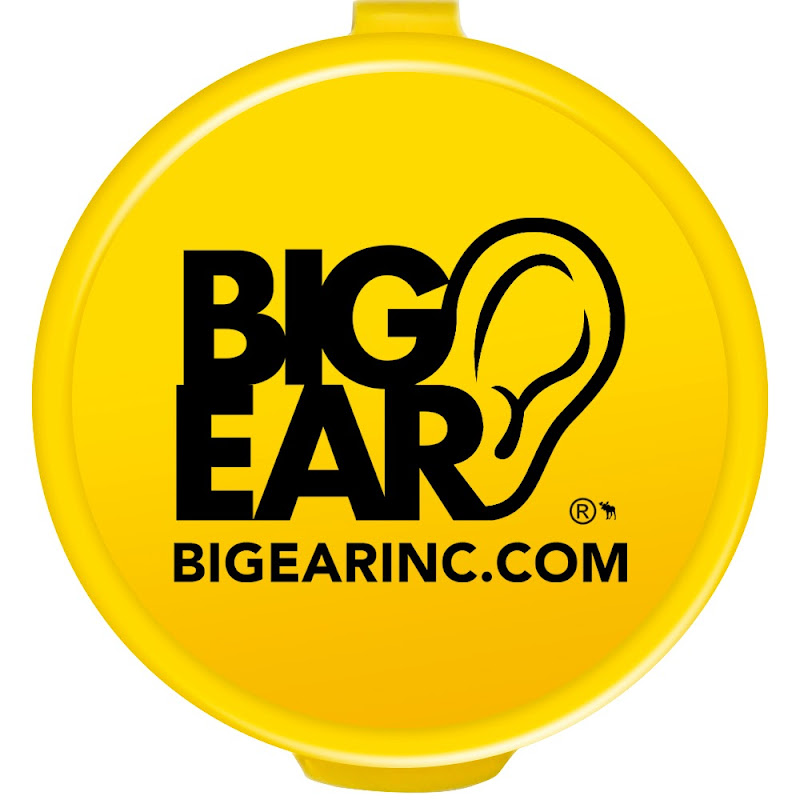 Ear Plug TV (ear-plug-tv)