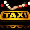 Свои люди в такси