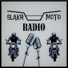 SLAKR Moto