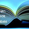 Sevenbookbabes