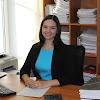 Татьяна Зюбанова