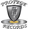 protege Records