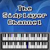 Sidplayer