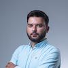 Dimitar Petrevski