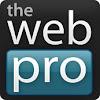 The Web Pro