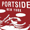 PortSideNewYork