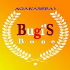 Bugis Bone