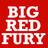 Big Red Fury