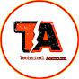 Technical Addrinn{tech & all}