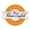 Rania English