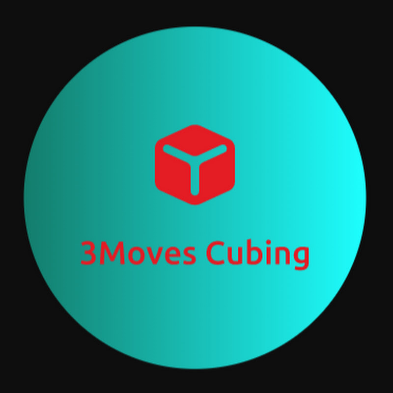 3Moves Cubing (3moves-cubing)