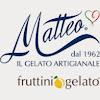 Antica Gelateria Matteo