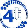 4T Consultants Pty Ltd