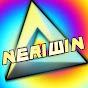 Neriwin