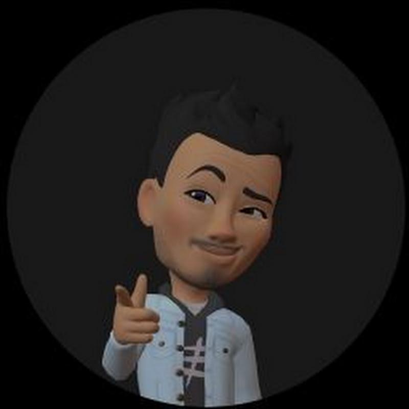 BalkanNation (zanimljive-price)