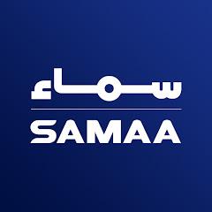 SAMAA TV Net Worth