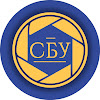 Союз Блогеров Украины