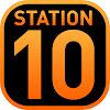 station10dk