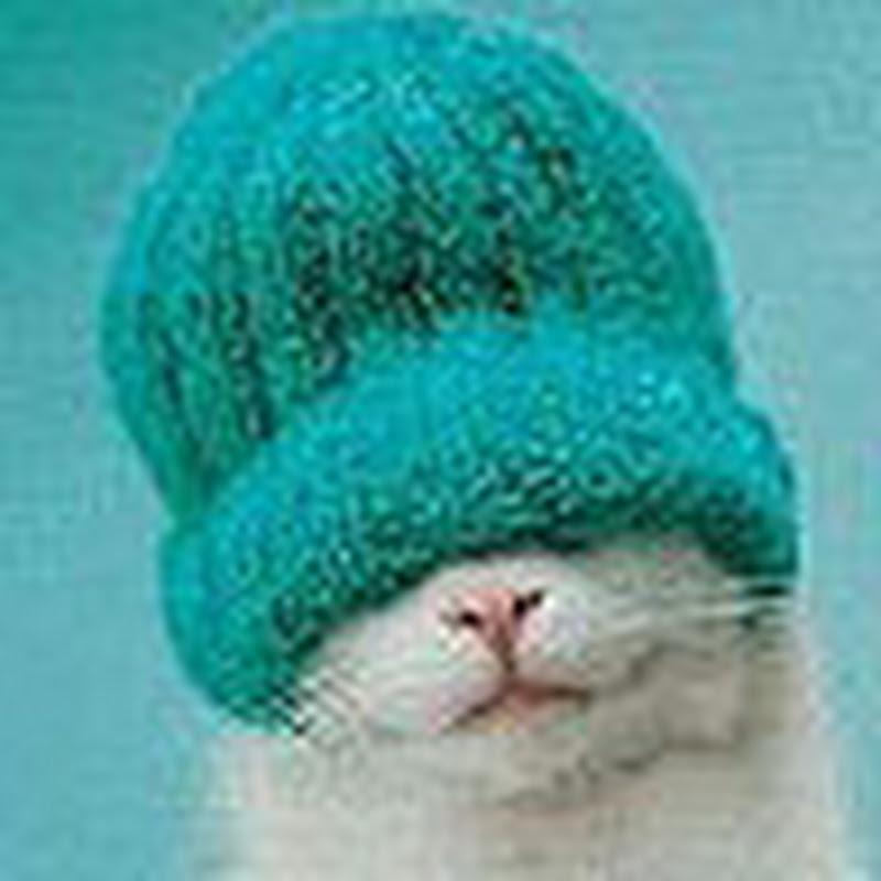 Majovel crochet