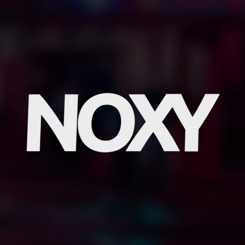 Noxy.